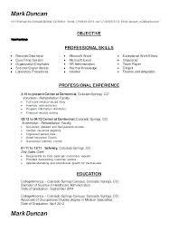 File Clerk Resume Template Cool Legal File Clerk Jobs Medical Records Clerk Resume Medical Records