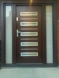 front doors for homeModern  Contemporary Front Entry Doors For Your Home  Visit Us TodAY