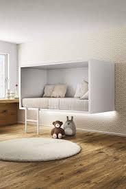 Single Bedroom Design 17 Best Ideas About Single Beds On Pinterest Large Single Bed