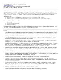 Free Writing Guide Good Argumentative Essays Let S Pretend This