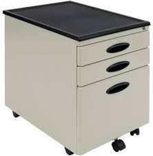 office designs file cabinet. Interesting Locking File Cabinet For Home Office Design: Low Profile Metal With Designs