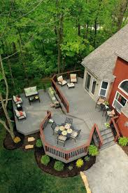 Best Deck Designs 2018 22 Best Backyard Porch Backyard Patio Designs Patio Deck