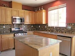 image of dark ivory fantasy granite countertops
