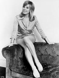 Wendy Richards   Vintage movie stars, Are you being served, Comic actor