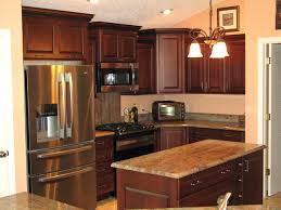 lowes design a kitchen. lowes kitchen cabinet design extraordinary a homes abc 9 c