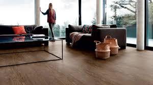 the benefits of luxury vinyl flooring gerflor blog hospital grade flooring flooring for hospital health care
