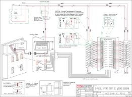 240 480 motor wiring diagram on 240 images free download wiring 480 To 240 Transformer Wiring Diagram 240 480 motor wiring diagram 4 welder wiring diagram 220 single phase motor wiring 480 to 240 volt transformer wiring diagram