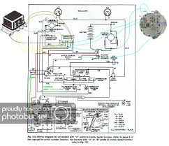 ford 4000 wiring schematic wiring diagrams ford 4000 wiring schematic yesterdaystractorscom cgibin 4000 ford tractor controls ford 4000 wiring schematic