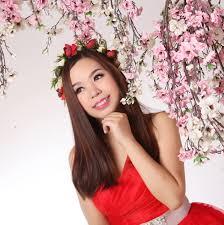 Xuân Đón Thần Tài - Đỗ Tuyết Nhi - Zing MP3