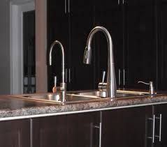 full size of sink kitchen sink capacity kitchen sink water filter faucet inspirational kitchen sink