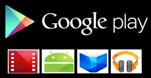Image result for Google Play