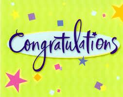 clip art congratulations promotion clipartfest congratulations clipart