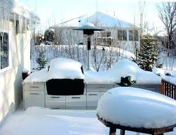 danver outdoor kitchens cabinetry stainless steel