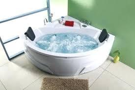 jacuzzi bath massage whirlpool bathtub d jacuzzi bathtub faucet parts