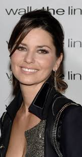 <b>Shania Twain</b> - IMDb