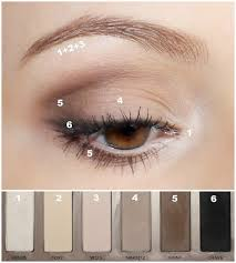 gorgeous everyday natural makeup tutorials you re so pretty