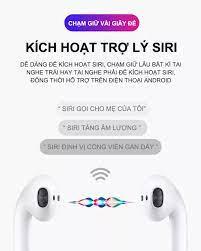New Be】Tai nghe bluetooth không dây i12 TWS5.0, thiết kế nhỏ gọn, chất lượng  âm thanh nổi HIFI, chức năng giảm tạp âm
