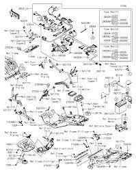 home kawasaki gtr 1400 20082009 gtr1400 zg1400ab wiring harness kawasaki gtr 1400 wiring diagram kawasaki wiring diagrams schematic home kawasaki gtr 1400 20082009 gtr1400 zg1400ab wiring harness