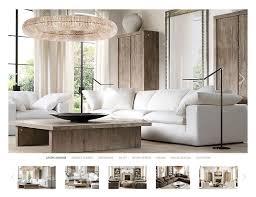 restoration hardware petite maxwell chair. home design : chesterfield sofa restoration hardware cabin bedroom petite maxwell chair t