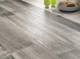 ceramic floor tile wood look wood looking ceramic tile planks grey wood look ceramic floor tile