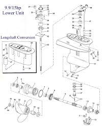 yamaha 40 hp 2 stroke outboard wiring diagram picture wiring 40 hp johnson wiring harness diagram picture wiring libraryhp johnson outboard wiring harness picture