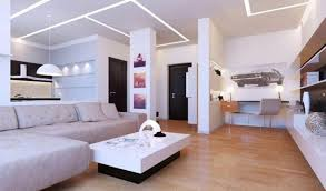 decorating tips for apartments. Decorating Tips For Apartments. Image 1 . Apartments A