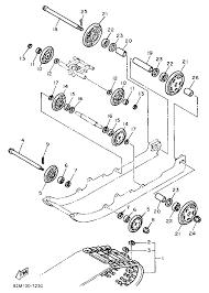 1979 ke100 wiring diagram 1980 kawasaki ke100 wiring diagram at ww11 freeautoresponder co