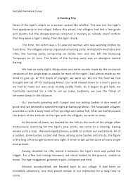 Custom phd dissertation abstract dissertation abstract international humanities and social sciences