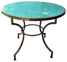 tile patio dining table house remodel