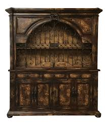 rustic spanish style furniture. Spanish Style Furniture Store DFW, Western Quality Rustic C