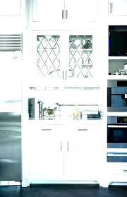 glass inserts for kitchen cabinets kitchen cabinet doors with glass kitchen cabinet door glass inserts kitchen
