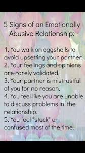 Abusive Relationship Quotes 20 Best Quotes About Abusive Relationships 24 Quotes