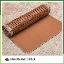 bamboo mats outdoor bamboo mats outdoor bamboo area rug over carpet bamboo area rug architecture degree