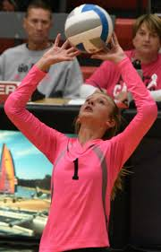 Volleyball: Bobcats Outlast Yankton 3-0 | Sports | yankton.net
