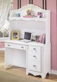 small space office desk. delighful office furniture desks ideas for office space small home  organizing desk collections to