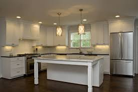 White Kitchen Backsplash White Kitchen Backsplash Beautiful Pictures Photos Of Remodeling
