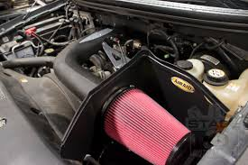 2004 2008 f150 5 4l airaid synthamax cold air intake non oiled 2004 2008 f150 5 4l airaid synthamax cold air intake non oiled 401 140 2