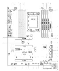 asrock wiring diagram wiring diagram long asrock wiring diagram wiring diagram today asrock wiring diagram