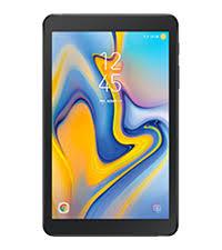 Amazon Com Samsung Galaxy Tab A 10 1 64 Gb Wifi Tablet