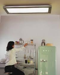 Kitchen Ceiling Lights Fluorescent Fluorescent Kitchen Ceiling Lights Warisan Lighting
