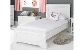 white single bed top view. Beautiful White And White Single Bed Top View