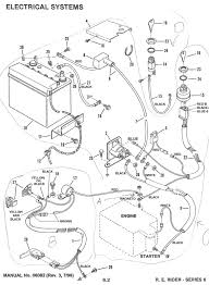 tvm220 157280k wiring diagram for a 28086 mytractorforum com report this image