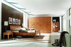 Kleiderschrank Dansk Design Massivholzmöbel