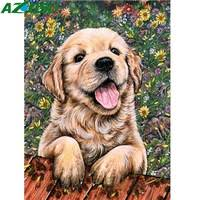 Animals - <b>AZQSD</b> Official Store - AliExpress