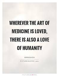 Medical Quotes Stunning Medical Quotes And Sayings Photos New HD Quotes