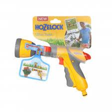 Пистолет-распылитель для полива 2 в 1 <b>Hozelock 2695</b> - купите ...
