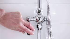 ᐅ Duschsystem Test November 2019