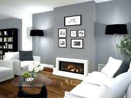 tv and fireplace wall fireplace wall designs with fireplace wall design ideas fireplace wall unit designs