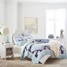 teenage girls bedroom furniture. Bedroom. Girls Beds + Mattresses Teenage Bedroom Furniture M
