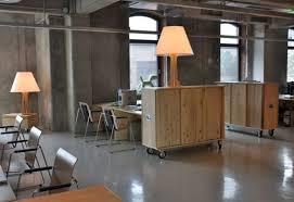 interior decoration office. Office Interior Design 2016 16 Classic Inspirations : Modern Decoration T